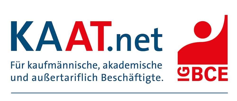 kaat.net Logo