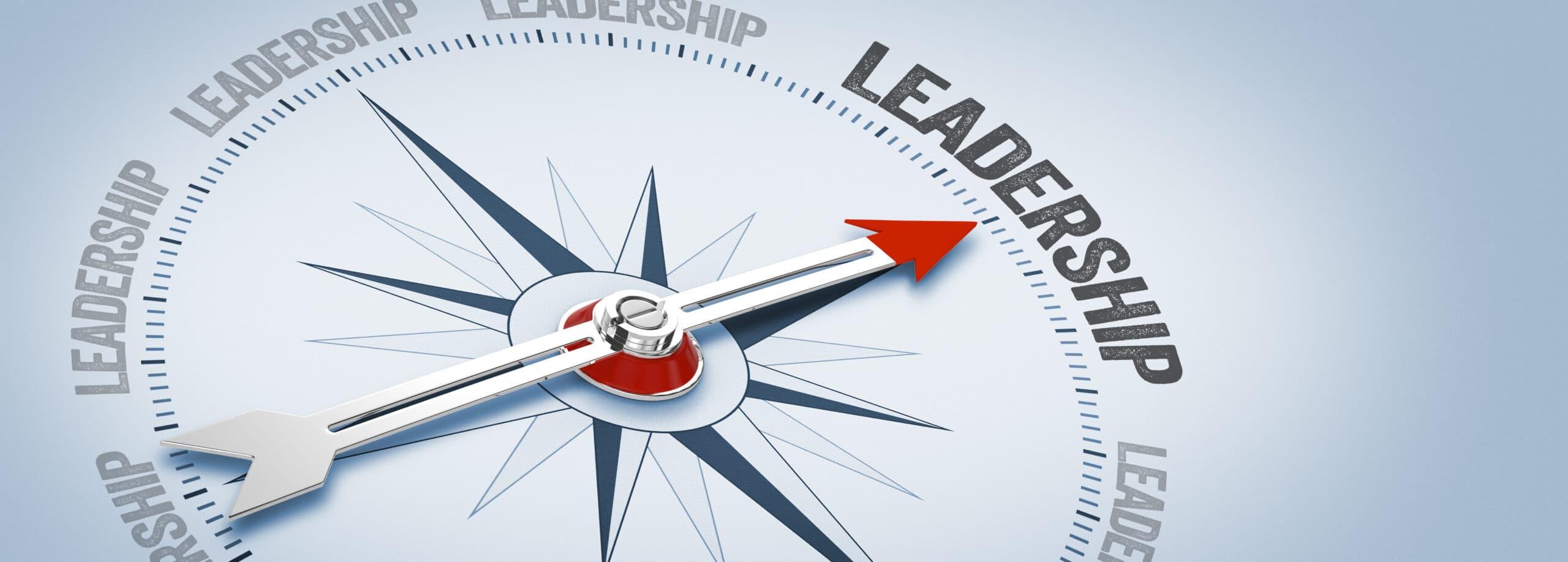 Führung im Wandel